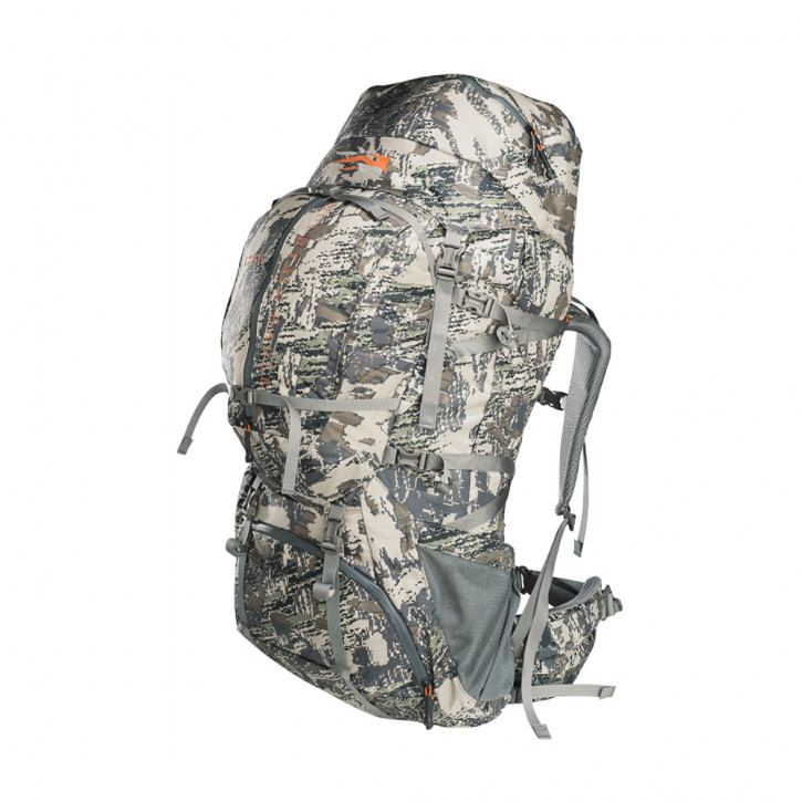 SITKA Mountain Heuler 6200 Open Country