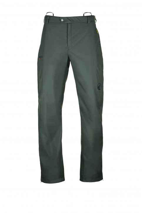 MENCO Ursin Rain Pants 2013