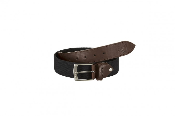 MENCO Gieri Stretch Belt