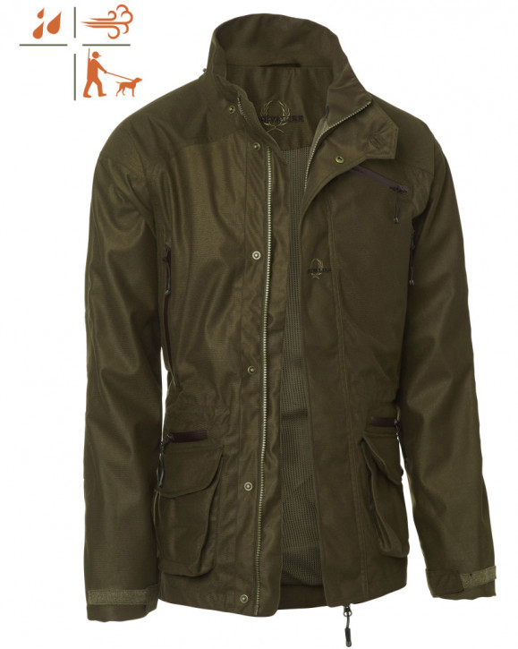 CHEVALIER Pointer Pro Jacke