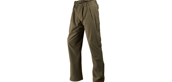 HÄRKILA Orton Packable Hose (willow green)