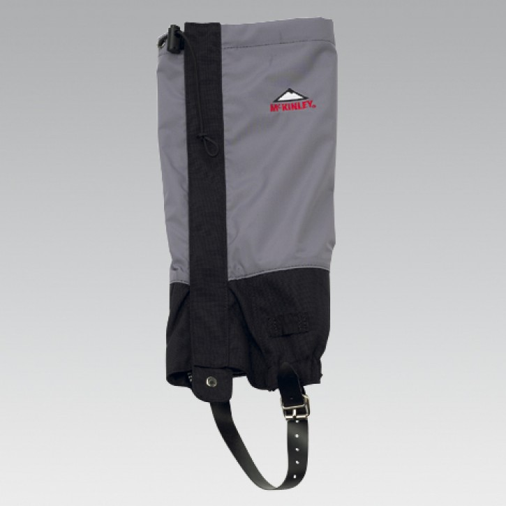 Mc Kinley Gaiters Aquamax