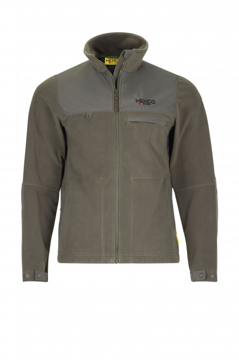 MENCO Schimon Meteo Jacket
