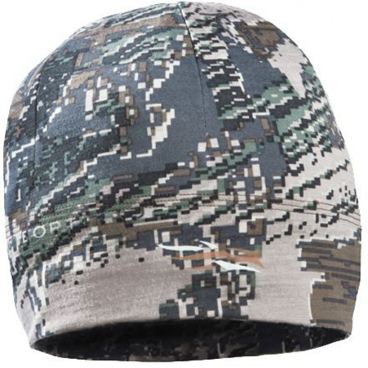 SITKA Merino Beanie Open Country