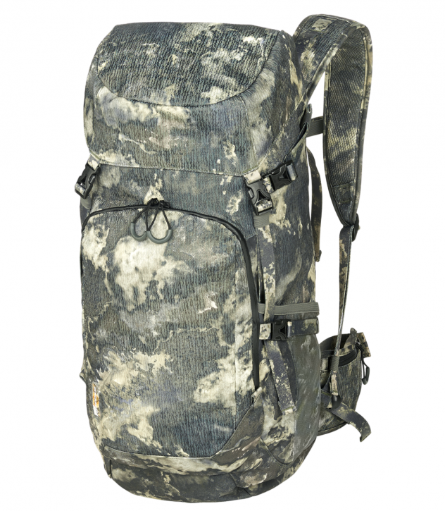 XJAGD Mission 2 Mountain Rucksack