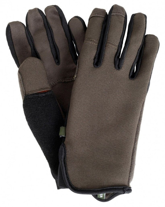 CHEVALIER Shooting Glove 4 Way