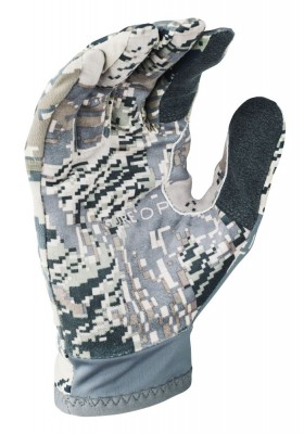 SITKA Ascent Handschuh Open Country / M